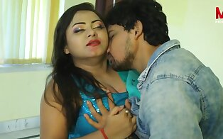Homemade hardcore with Amateur cheating Indian wife